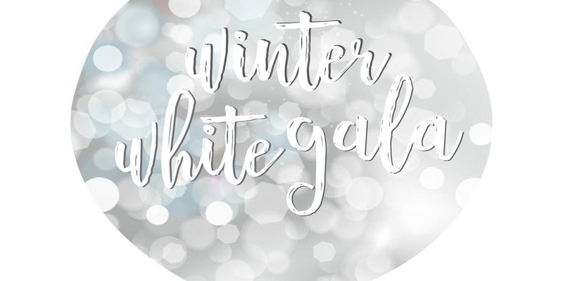 Winter White Gala