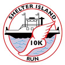 Shelter Island 10K