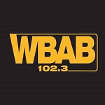Kids Need More On WBAB